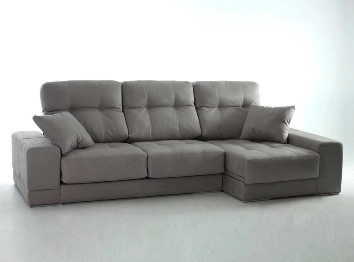 ikea catalogo sofas cama vilasund sof cama con vittaryd beige claro ikea ikea catalogo sofas. Black Bedroom Furniture Sets. Home Design Ideas