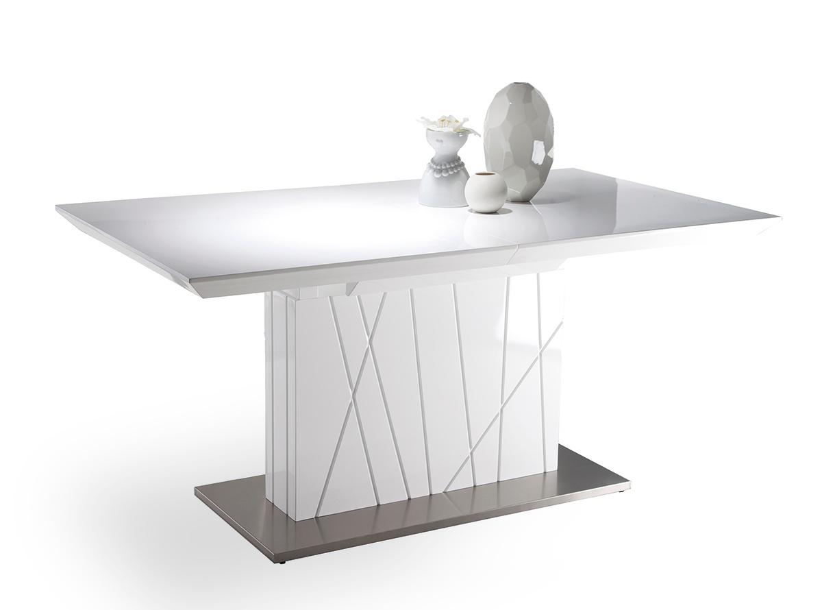 Mesa de comedor MAGNO - Comedores | Muebles La Fábrica