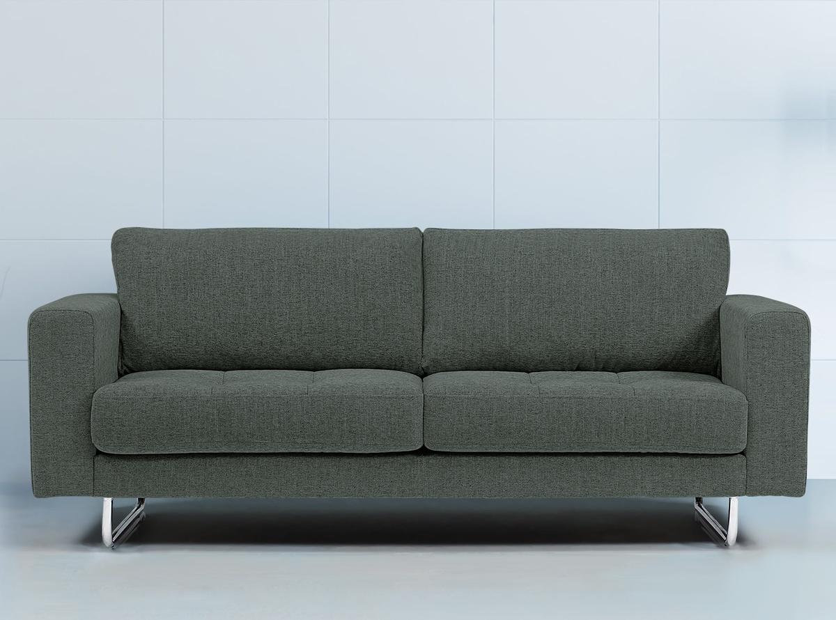 Sofa mercury sofas y sillones muebles la f brica - Muebles figueres ...