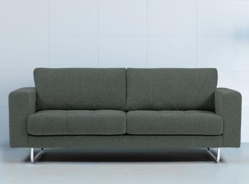 Sofa mercury sofas y sillones muebles la f brica for Malga muebles