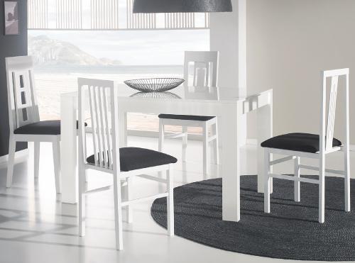 Packs mesas y sillas