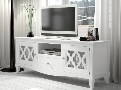muebles tv - Muebles De Salon Modernos