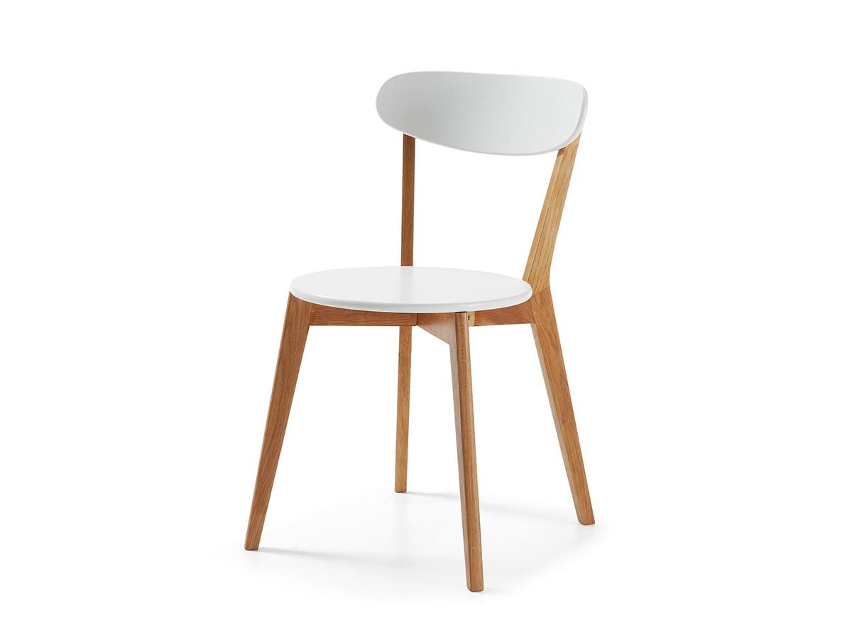 Silla comedor mion muebles de salon muebles la fabrica for Muebles la silla