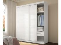 armario nara dormitorios muebles la f brica