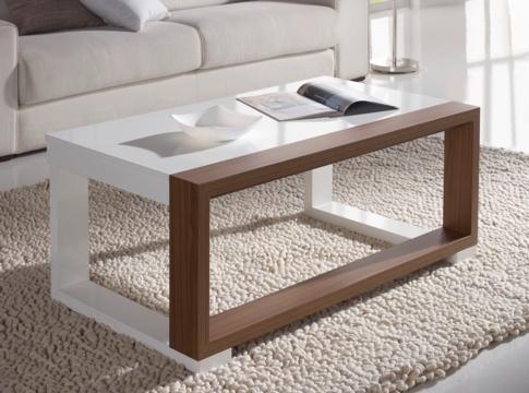 Mesa qatar mesas de centro muebles la f brica for Malga muebles
