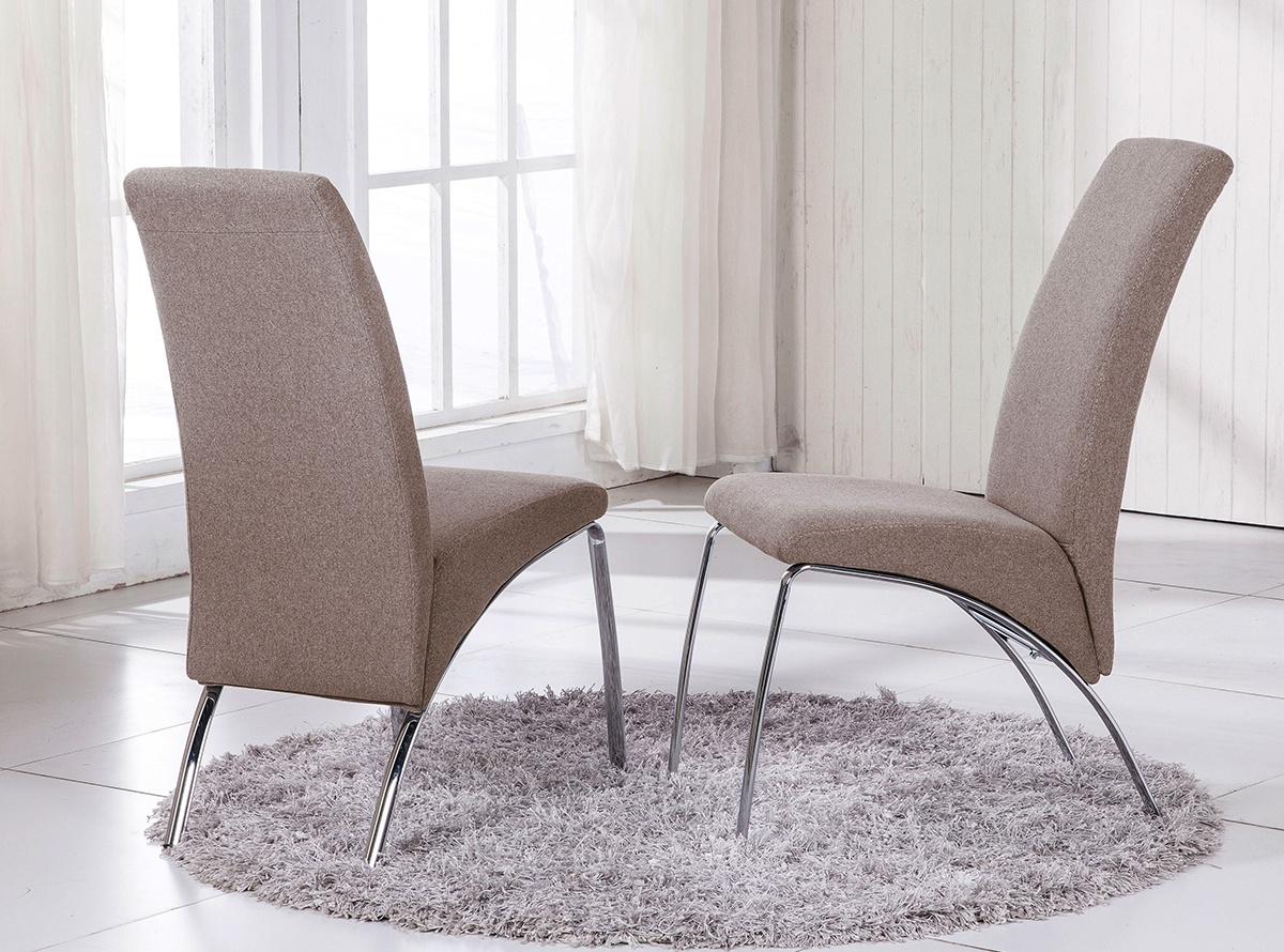 Silla comedor runar salones muebles la fabrica for Muebles la silla