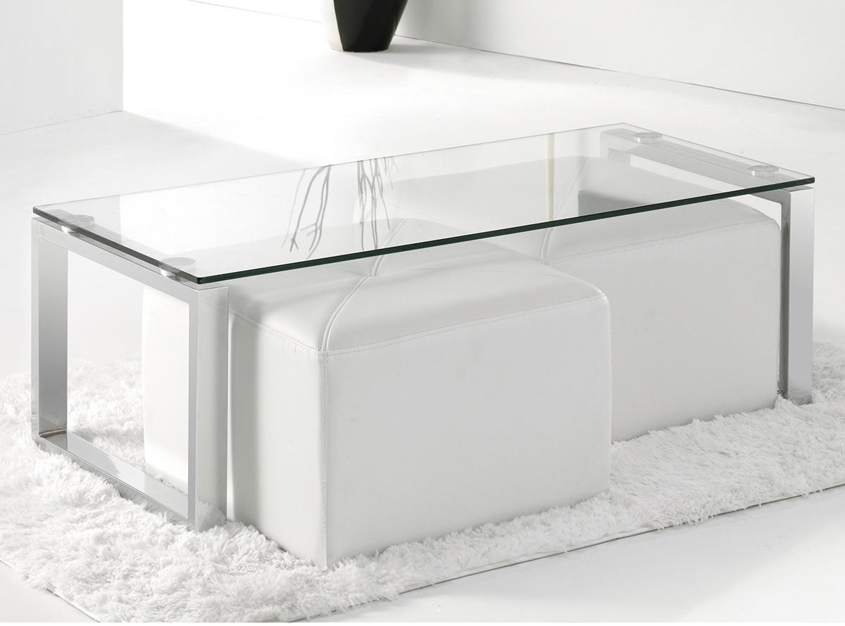 Mesas de centro - Muebles Auxiliares | Muebles La Fábrica