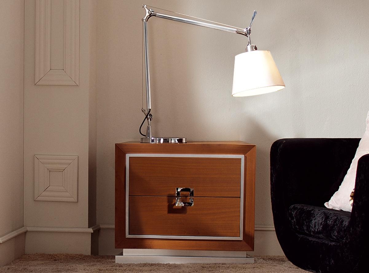 Mesita tiermes muebles auxiliares muebles la fabrica - Muebles la fabrica valencia ...
