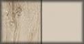 Nórdico y arena