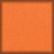 Color naranja
