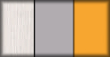 Arce, gris y mostaza
