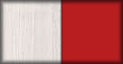 Arce con detalle rojo