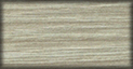 Gris con hueco central blanco satén