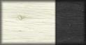 Polar y azabache