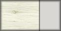 Polar y polipiel blanca