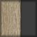 Bambú y grafito