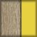 Bambú y amarillo