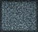 Tela ornellaia azul