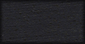 Tela color negro cobalto