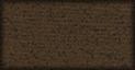 Tela color marrón