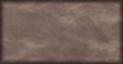 Tela sintética efecto cuero envejecido color stone