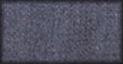 Tela de microfibra de lino color gris con patas en haya