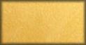 Tela de microfibra de lino color mostaza
