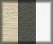 Okumen, gris y blanco mate