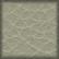 Piel sintética color ceniza