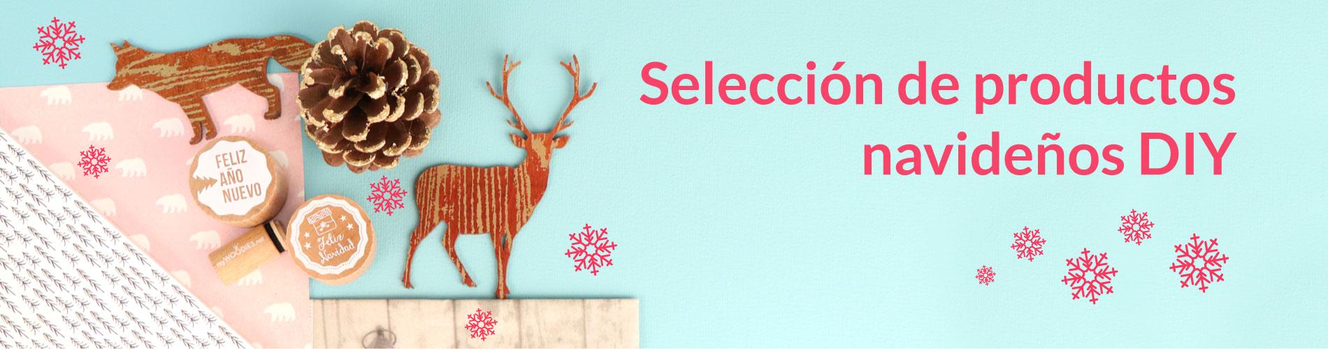 Selección Navidad 2018