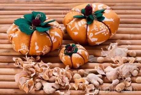 5 ideas creativas de cómo decorar y crear calabazas para Halloween