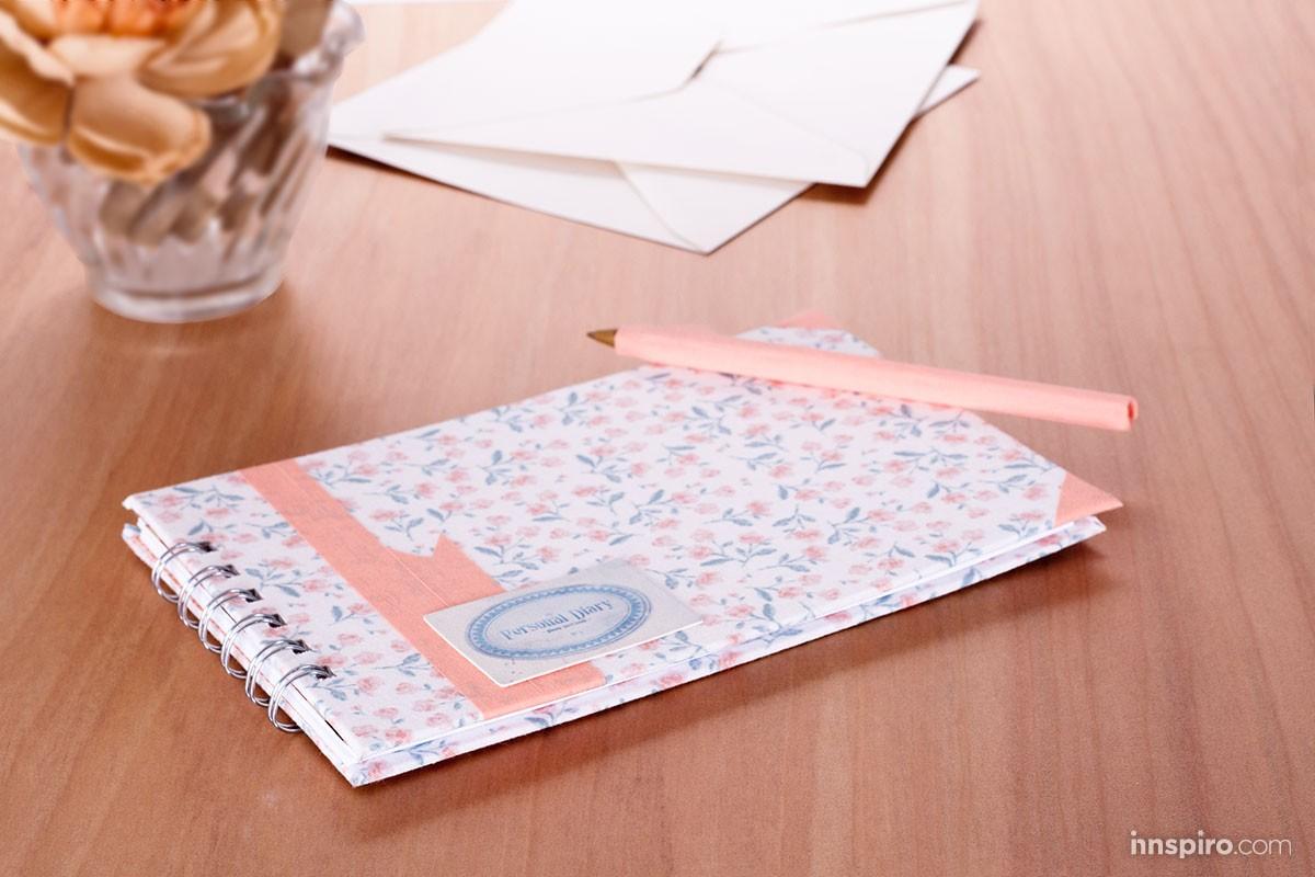 Diario textil