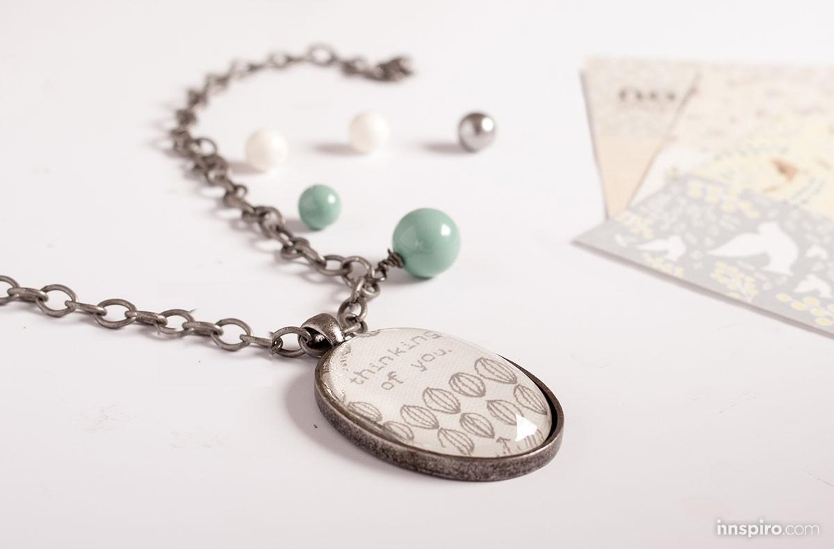 Camafeos, relojes y colgantes cristal