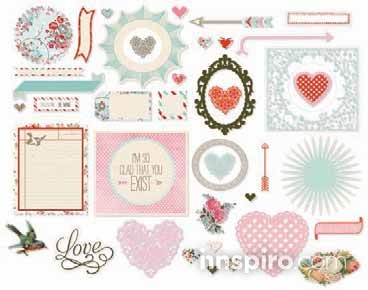 BG2013S1_True_Love_web