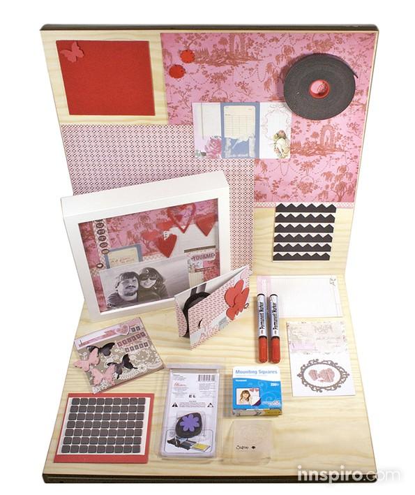 Trio-postales-san-valentin-materiles