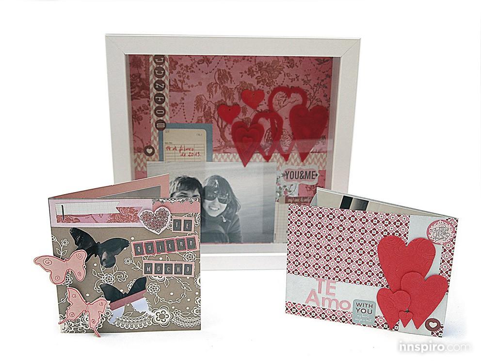 Trio-postales-san-valentin