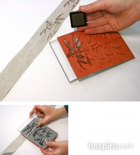 cajas-scrapeadas-paso8