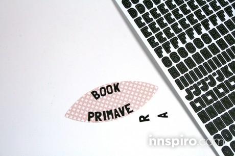 montaje_book_pas19