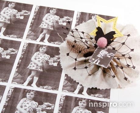 innspiro_plastic_foto_inkjet