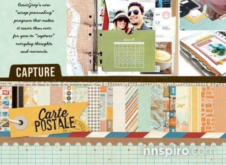 innspiro_basic_grey_carte_postale