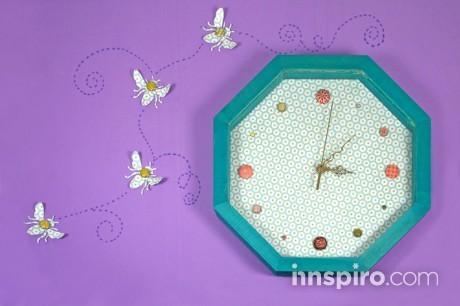 innspiro_reloj_naif