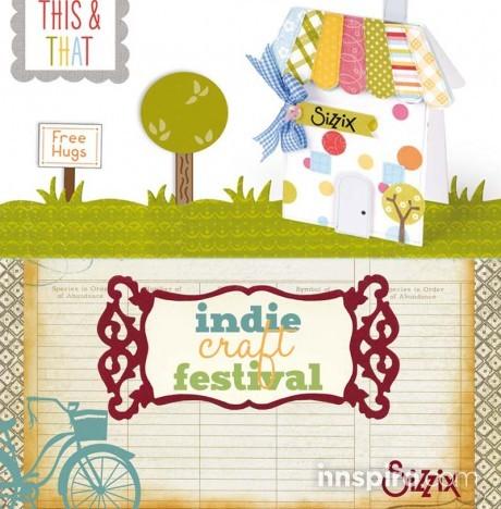 Innspiro_Sizzix_Indie_Craft