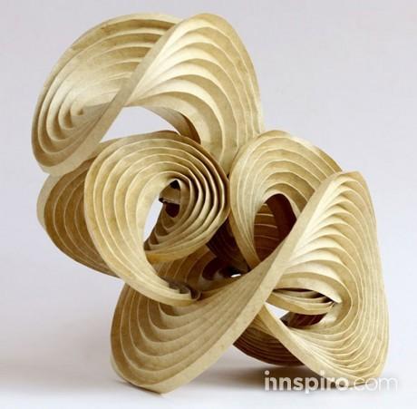 origami-documental