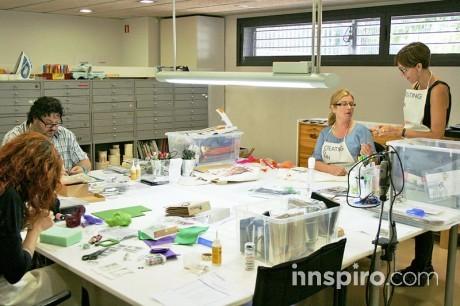 Innspiro_preparando_talleres