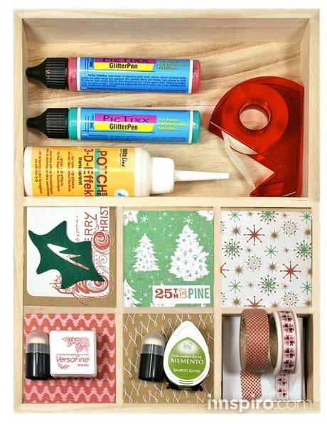 postal_pine_material