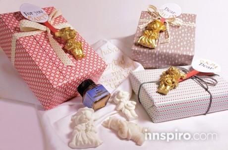 regalos-final