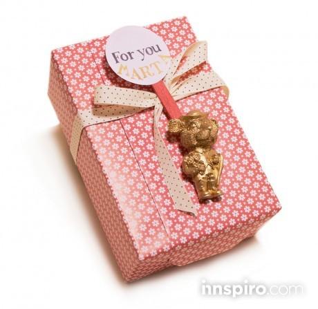 regalos_pas3