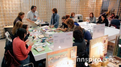Innspiro-en-Creativa-Barcelona-2013