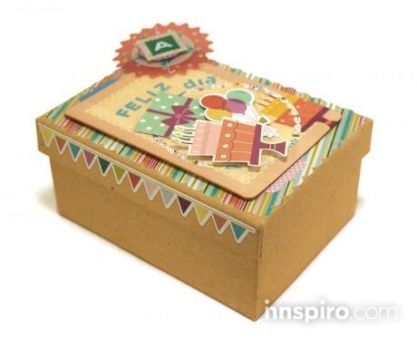 caja_sorpresa_final