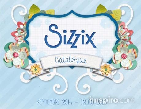 100_sizzix-2014-2015